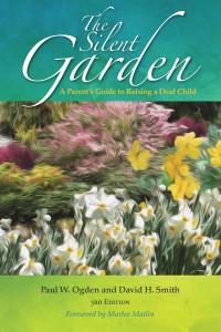 silent-garden