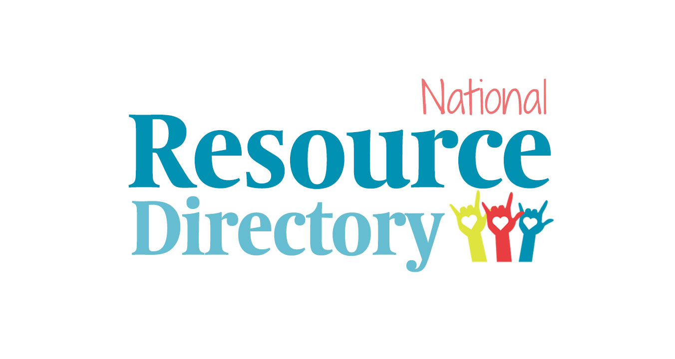 National Resources Directory
