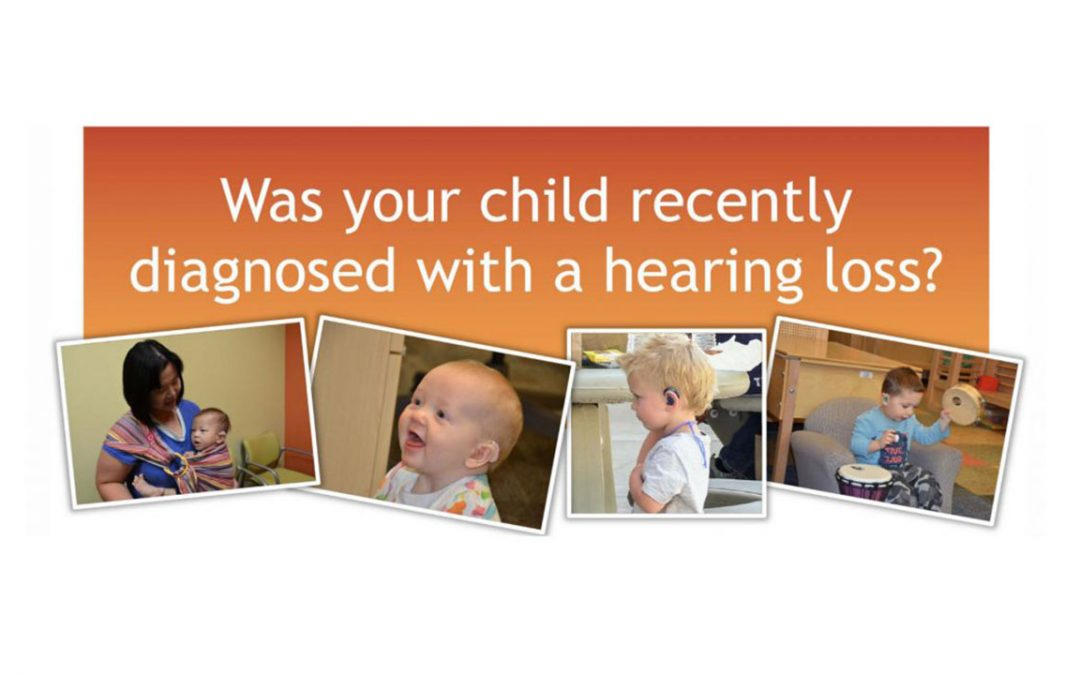 Need help with hearing aid management?