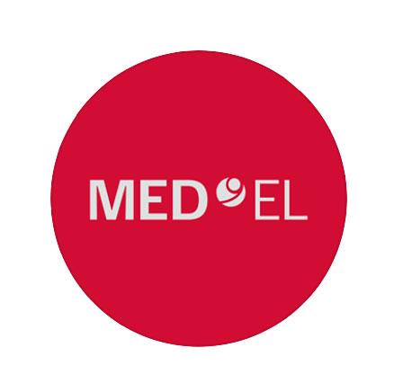 Med-El logo