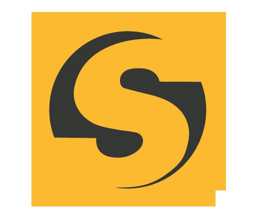 Sorenson Video Relay Services Logo