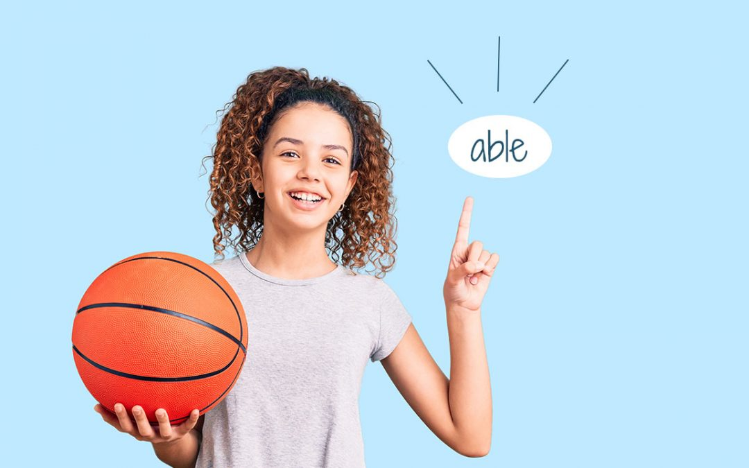 ASL Video of the Week: ABLE