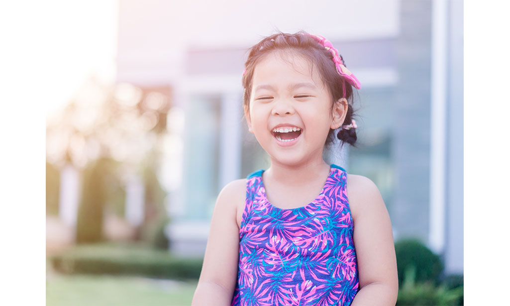 Assessing a Child with Deaf-Blindness, Authentically