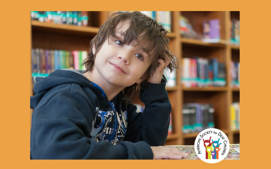 Webinar: Learn Strategies to Improve English Literacy Skills