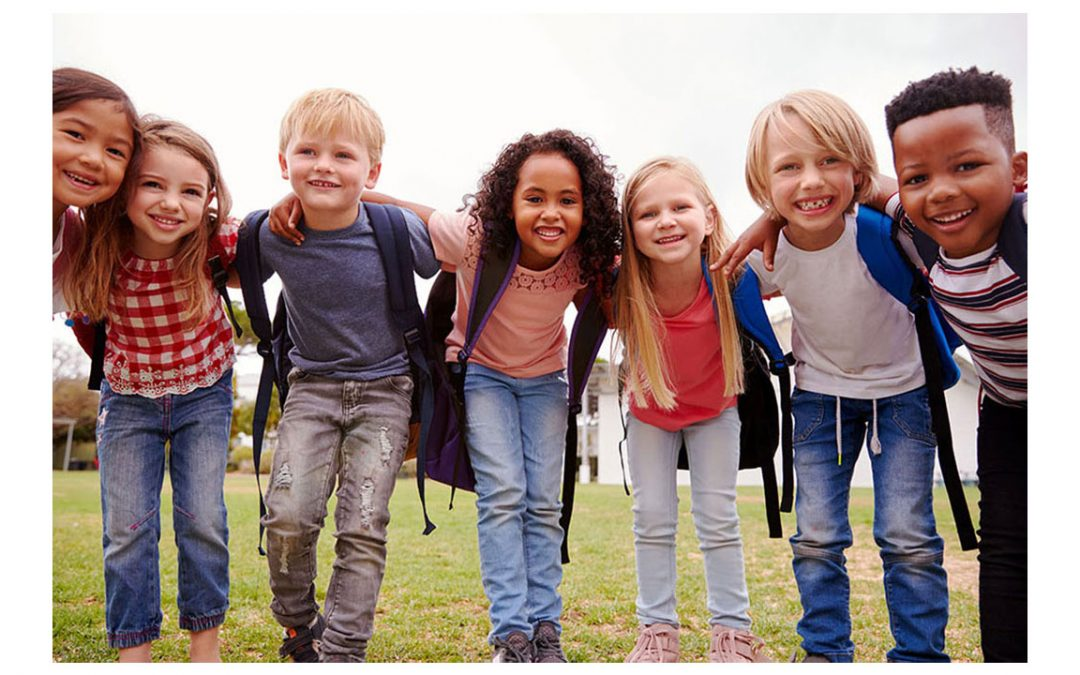 Webinar: Resources for Teaching Your Child Self Advocacy Skills